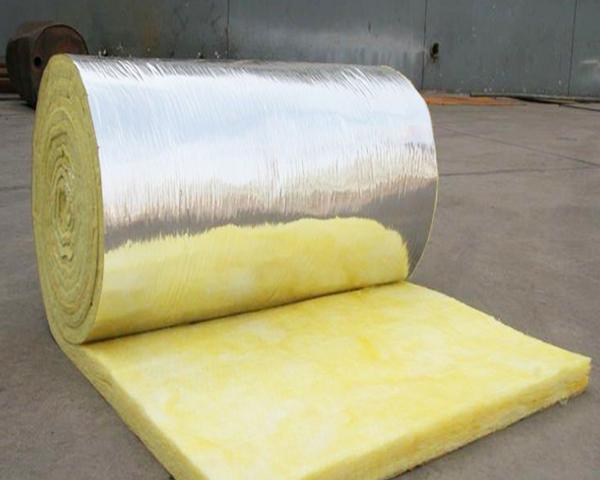 「内墙保温材料」内墙保温材料种类、选择方法