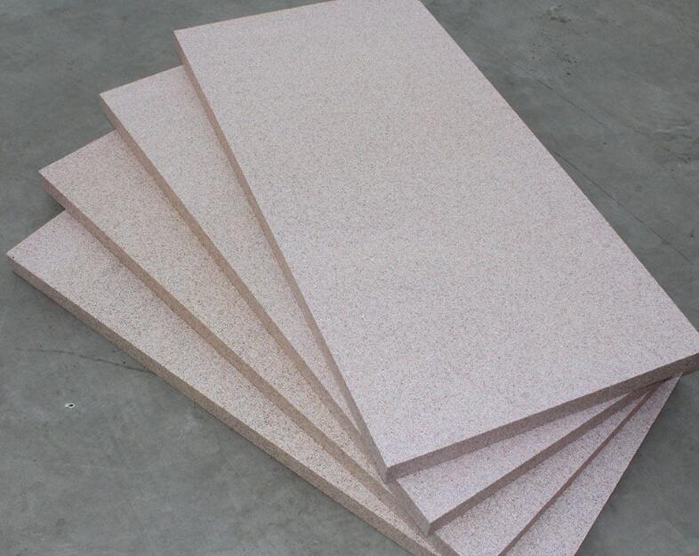 常见的外墙保温材料有哪些?