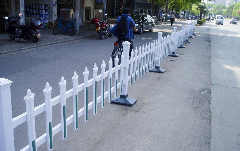 交通道路隔离栏