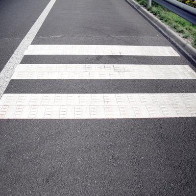 云南道路交通标线