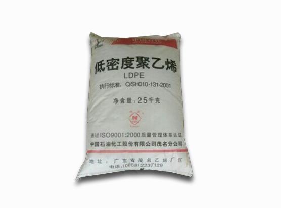 聚乙烯保温材料具有哪些特点?云南塑料原料厂家带你了解