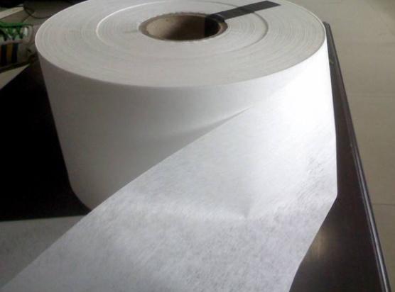 什么是熔喷布?云南塑料原料厂带你了解熔喷布特点