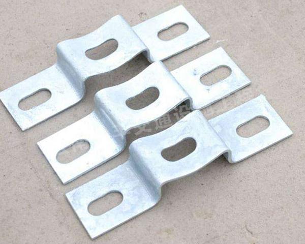 昆明熱鍍鋅波形護欄生產廠家
