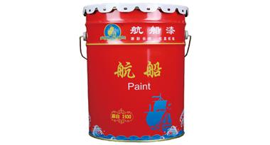 防腐涂料的施工质量要达到什么标准