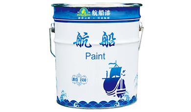 聚氨酯耐磨自流平涂料