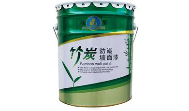 原漿型環氧煤瀝青防腐涂料有哪些特點?主要特征是什么?