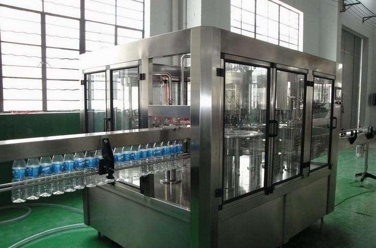 昆明净水处理设备厂家