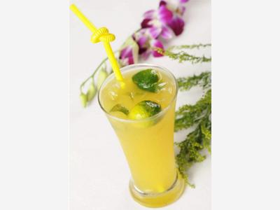 30%金桔果汁