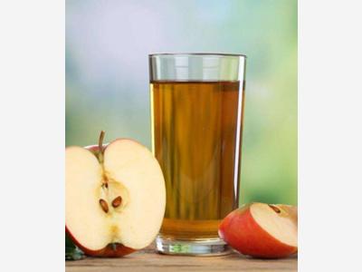 特级苹果原汁