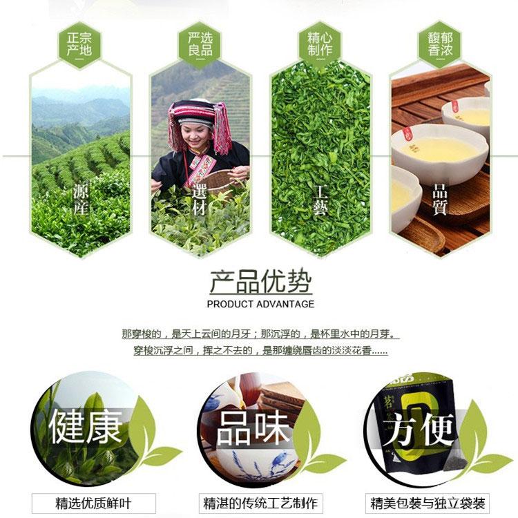 昆明奶茶原料批发