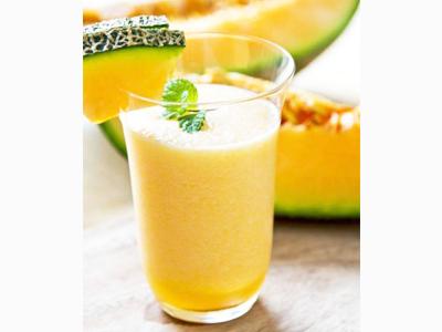 30%哈密瓜汁
