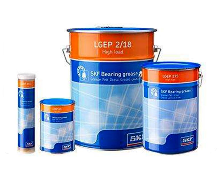 LGEP轴承润滑脂