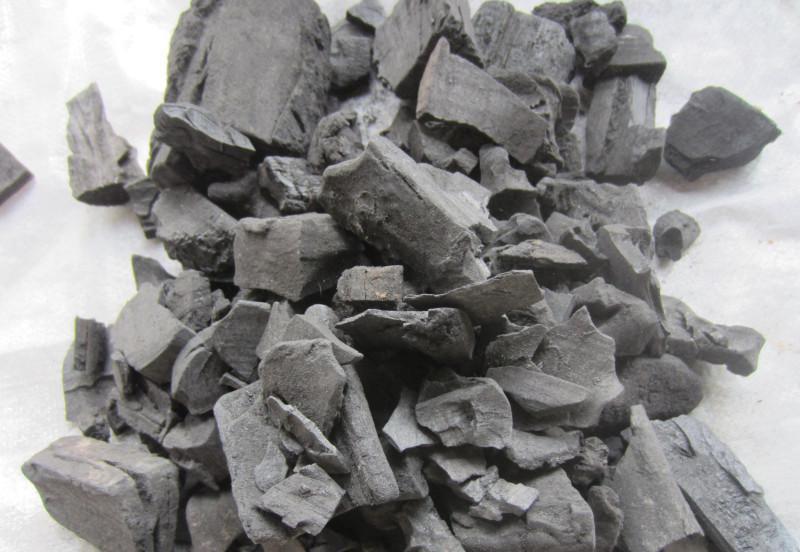 电石渣加工厂家告诉我们电石渣的用途
