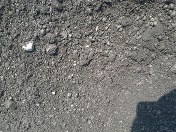 电石渣替代生石灰生产蒸压粉煤灰制品的意义