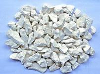 电石渣制水泥生产线中生料配率值怎样选择?
