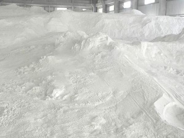 云南石灰批发厂家介绍石灰稳定土适用范围及特性