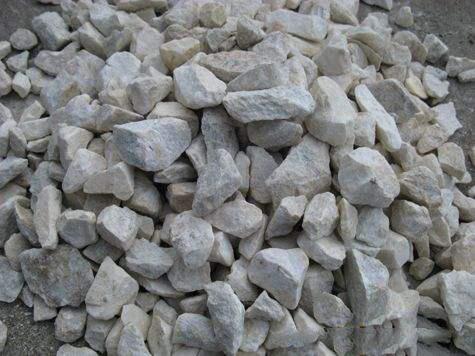 电石渣综合利用的6个途径