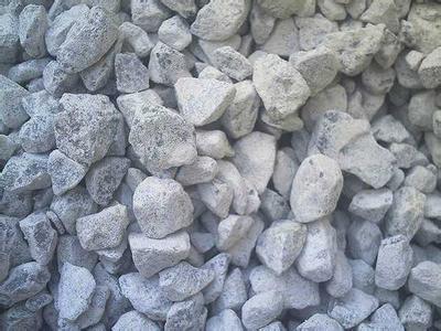 电石渣脱硫石膏干燥工艺概述