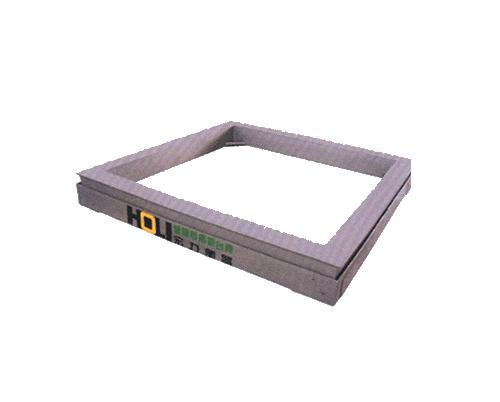 槽罐专用地上衡