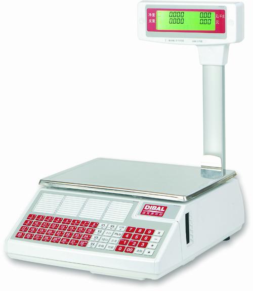 昆明电子桌秤