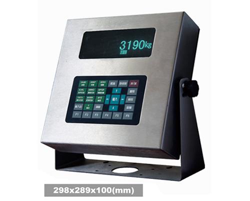 称重仪表XK3190-DS2