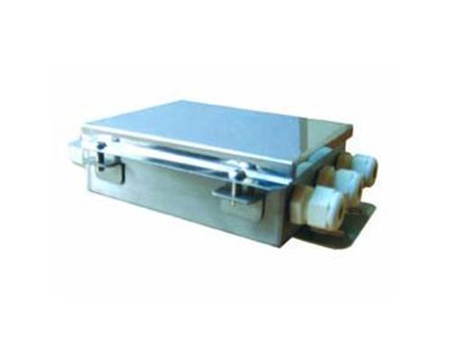 全不锈钢高精度防水接线盒