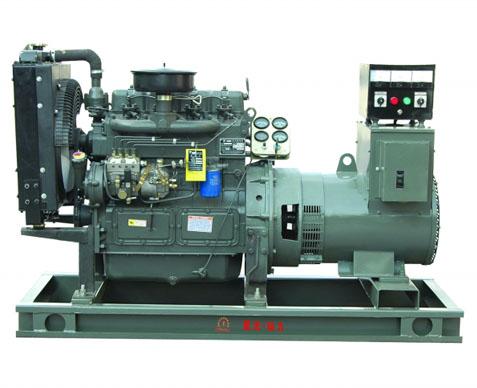 選擇玉柴發電機組廠家時你會有哪些顧慮