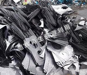 上门回收废铝