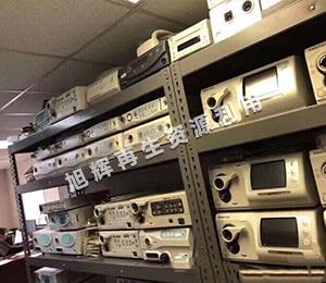 旧医疗器械回收