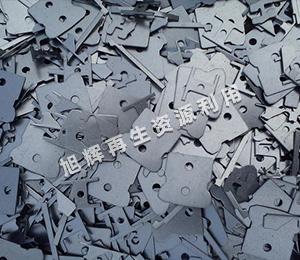 云南再生资源回收公司