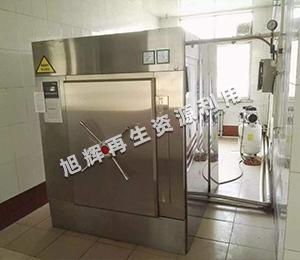 云南报废医疗设备回收公司