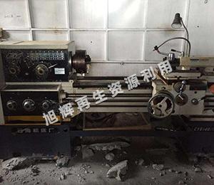 云南旧医疗器械设备收购公司