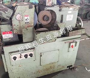 云南废旧医疗器材回收公司