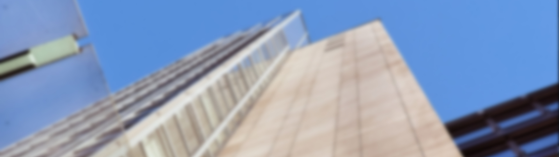 云南电梯防护门厂家