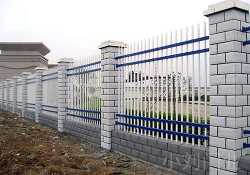 昆明锌钢护栏生产厂家