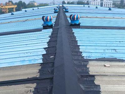 您知道建筑防水工程之施工细部做法吗?