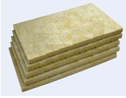 消费者愿意选购橡塑板的原因有哪些呢