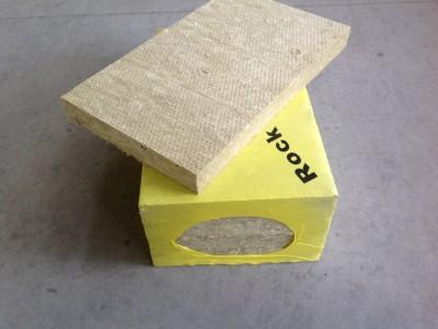 贵州岩棉板生产厂家