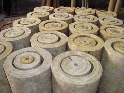 昆明岩棉板生产厂家