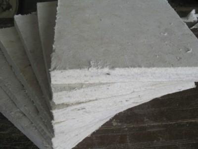 云南硅酸盐价格