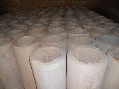四川硅酸盐管生产厂家