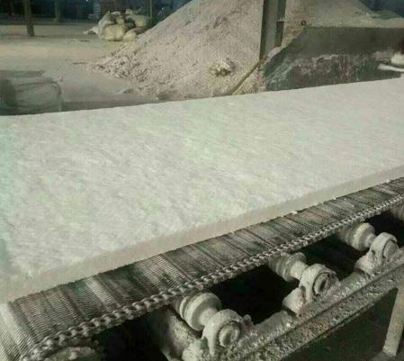 云南硅酸铝生产厂家