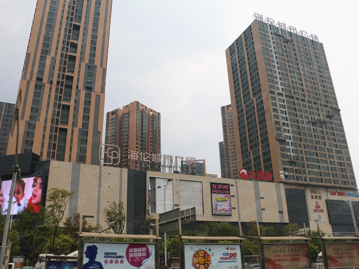 云南岩棉板生产厂家客户案例