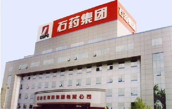 贵州挤塑板生产厂家客户案例