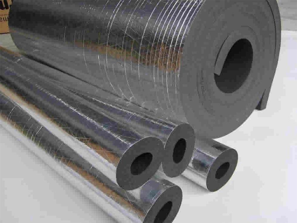 节能建筑外墙保温隔热材料施工有哪些要点?