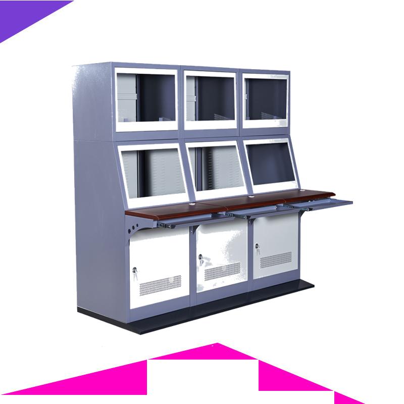 昆明机柜定制