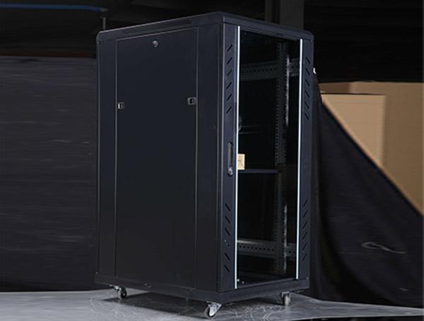 公安局C系列32U机柜