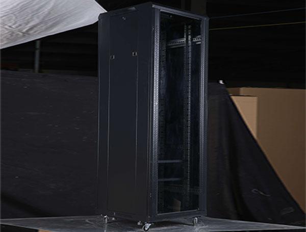 A系列32U网络机柜