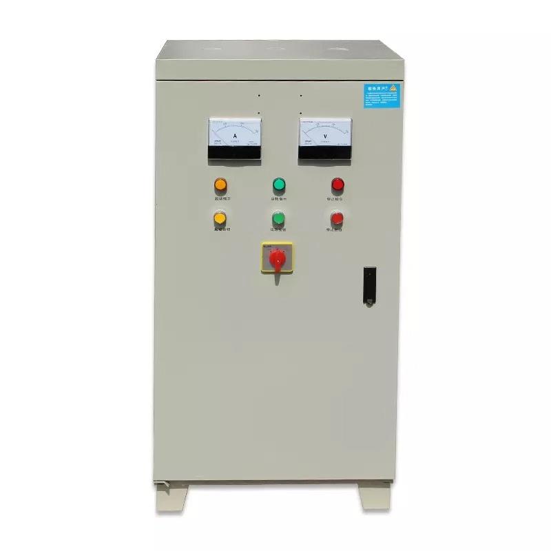 电机保护器