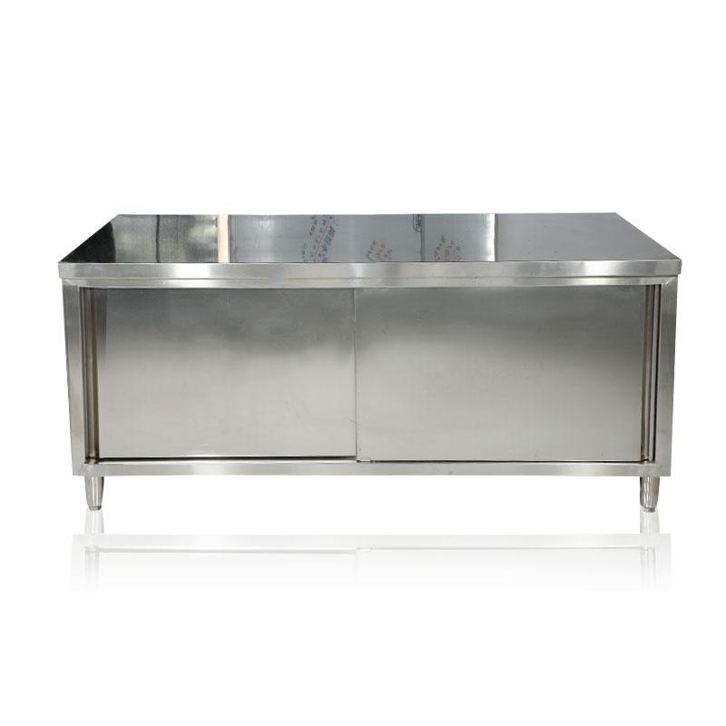 不锈钢厨具的保养方法,90%的人都不知道!